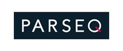 Jobs from Parseq Ltd