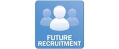 Jobs from Future Recruitment Ltd