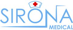 Jobs from Sirona Medical