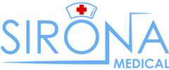 Jobs from Sirona Medical