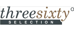 Jobs from threesixty selection