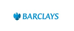 Jobs from Barclays Contingent