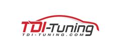 Jobs from TDI Tuning