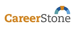 Jobs from CareerStone