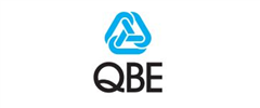 Jobs from QBE Insurance - European Operations
