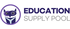 Jobs from Education Supply Pool Ltd