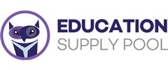 Jobs from Education Supply Pool Ltd