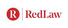 Jobs from RedLaw