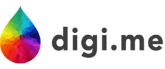 Jobs from digi.me Limited