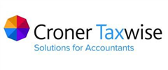 Jobs from Croner Taxwise