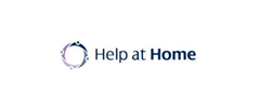 Jobs from C&C Healthcare - Help at home