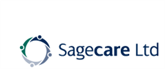 Jobs from C&C Healthcare - Sage Care