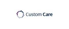 Jobs from C&C Healthcare - Custom Care