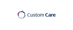 Jobs from C&C Healthcare - Custom Care