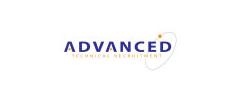 Jobs from Advanced Technical Recruitment