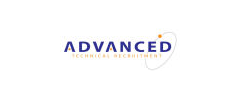 Jobs from Advanced Technical Recruitment