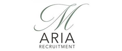 Jobs from Aria Recruitment