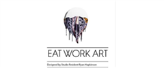 Jobs from Eat Work Art Limited