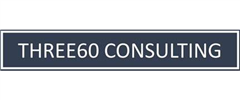 Jobs from Three60 Consulting