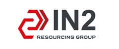 Jobs from In2 Resourcing