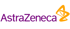 Jobs from AstraZeneca