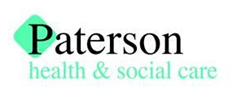 Jobs from Paterson Recruitment