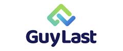 Jobs from Guy Last Premium Real Estate Recruitment UAE