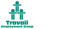 Jobs from Travail Employment Group : Burgess Hill