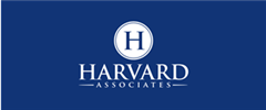 Jobs from Harvard Associates Ltd