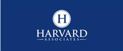 Jobs from Harvard Associates Ltd
