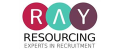 Jobs from Ray Resourcing