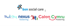 Jobs from BSN Social Care