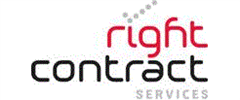 Jobs from Right Contract Services