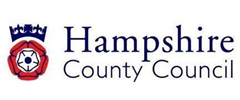 Jobs from Hampshire County Council