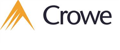 Jobs from Crowe Clark Whitehill