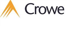 Jobs from Crowe Clark Whitehill
