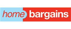 Jobs from Home Bargains