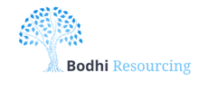 Jobs from Bodhi Resourcing