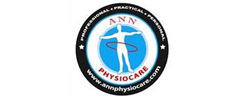 Jobs from Ann Physiocare Limited