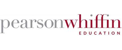 Jobs from PW Education