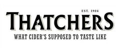 Jobs from Thatchers Cider Company Ltd