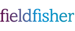 Jobs from Fieldfisher