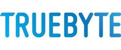 Jobs from Truebyte