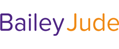 Jobs from Bailey Jude Associates Limited
