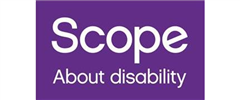 Jobs from Scope