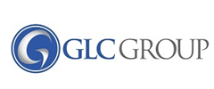 Jobs from GLC Group