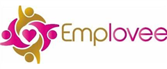 Jobs from Emplovee Limited