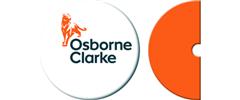 Jobs from Osborne Clarke