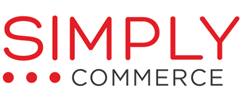 Jobs from Simply Commerce Group