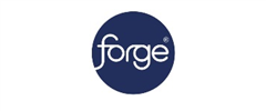 Jobs from Forge Europa